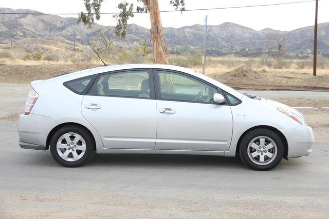 2008 Toyota Prius Santa Clarita, CA 8