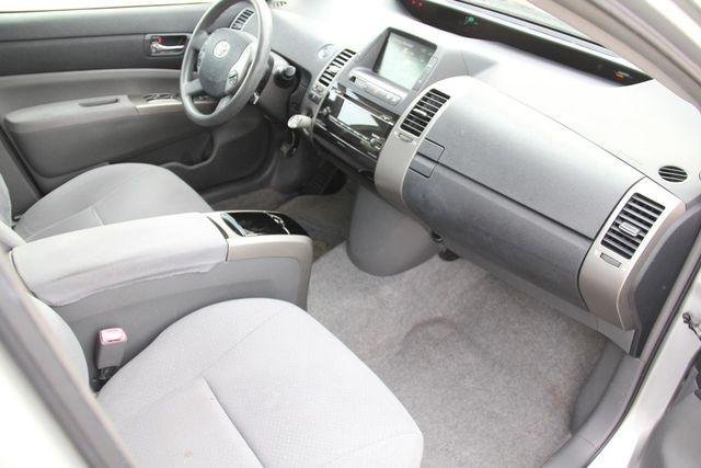 2008 Toyota Prius Santa Clarita, CA 11