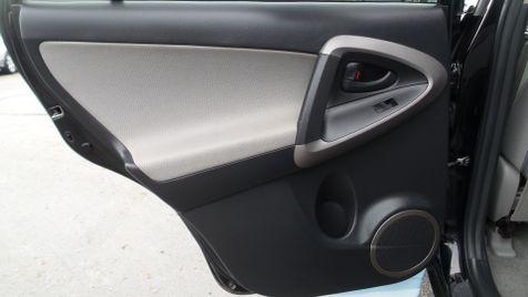2008 Toyota RAV4 4x4 We Finance | Canton, Ohio | Ohio Auto Warehouse LLC in Canton, Ohio