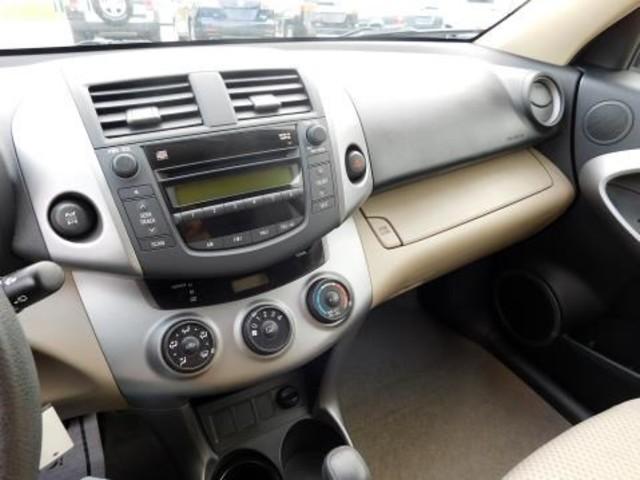 2008 Toyota RAV4 Ephrata, PA 13