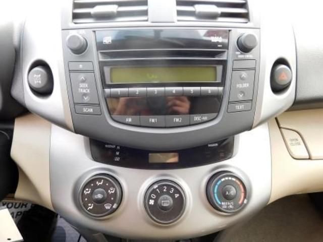 2008 Toyota RAV4 Ephrata, PA 14