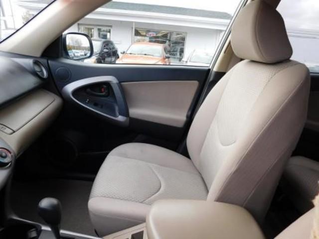 2008 Toyota RAV4 Ephrata, PA 15
