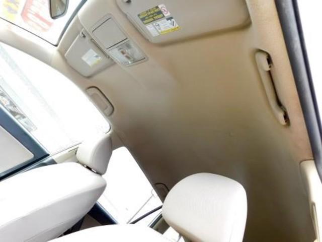2008 Toyota RAV4 Ephrata, PA 16