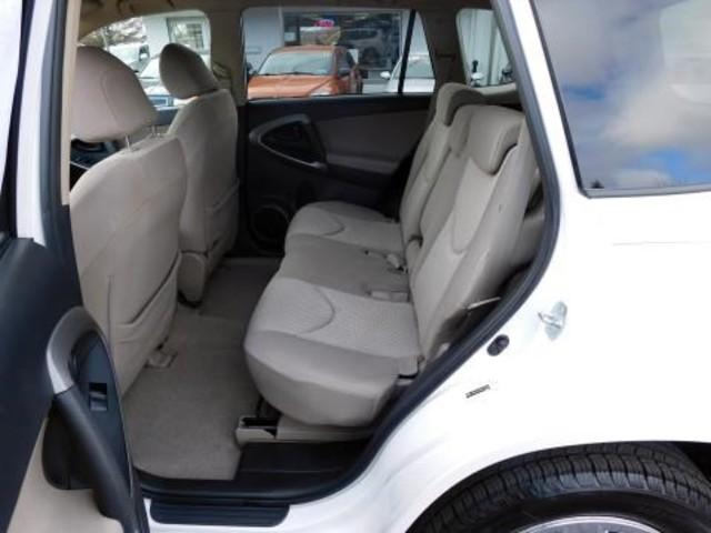 2008 Toyota RAV4 Ephrata, PA 18