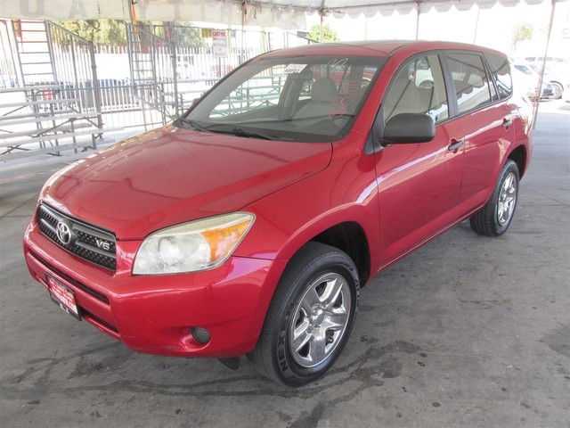 2008 Toyota RAV4 Please call or e-mail to check availability All of our vehicles are available