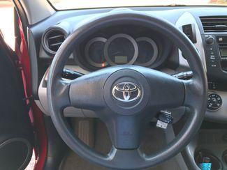 2008 Toyota RAV4 Knoxville , Tennessee 15
