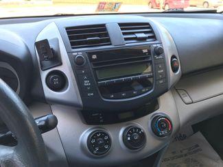 2008 Toyota RAV4 Knoxville , Tennessee 16