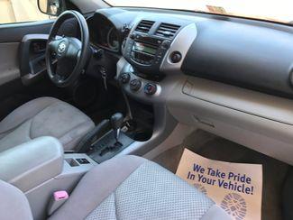 2008 Toyota RAV4 Knoxville , Tennessee 44