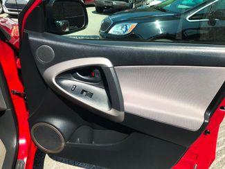 2008 Toyota RAV4 Knoxville , Tennessee 47