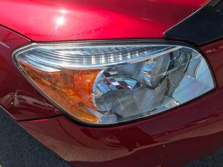 2008 Toyota RAV4 Knoxville , Tennessee 4