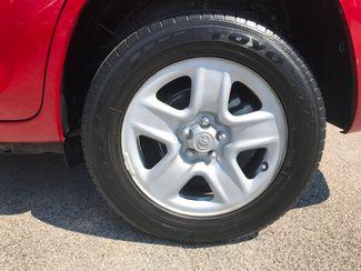 2008 Toyota RAV4 Knoxville , Tennessee 55