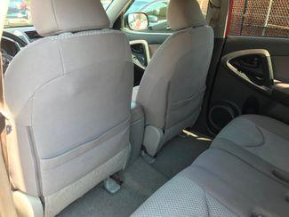2008 Toyota RAV4 Knoxville , Tennessee 25