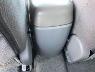 2008 Toyota RAV4 Knoxville , Tennessee 29