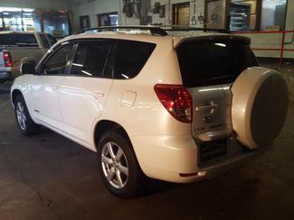 2008 Toyota RAV4 Ltd LINDON, UT 2