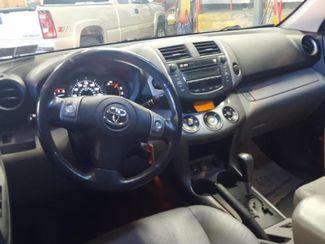 2008 Toyota RAV4 Ltd LINDON, UT 3