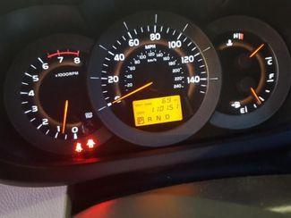 2008 Toyota RAV4 Ltd LINDON, UT 4