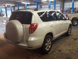 2008 Toyota RAV4 Ltd LINDON, UT 6