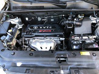 2008 Toyota RAV4 Base I4 4WD LINDON, UT 26