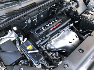 2008 Toyota RAV4 Base I4 4WD LINDON, UT 27