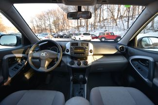 2008 Toyota RAV4 Naugatuck, Connecticut 16