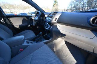 2008 Toyota RAV4 Naugatuck, Connecticut 9