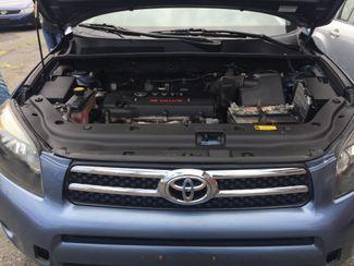 2008 Toyota RAV4 Ltd New Brunswick, New Jersey 22