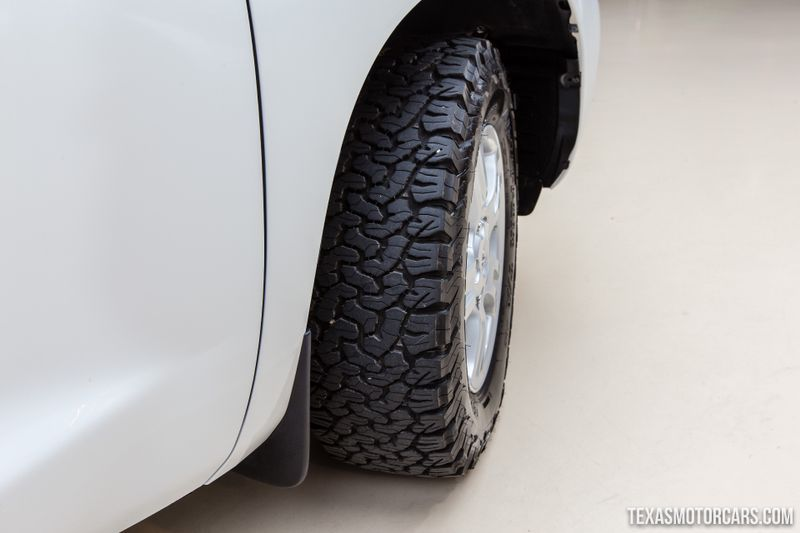 2008 Toyota Sequoia SR5  in Addison, Texas