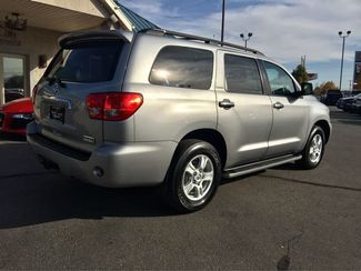 2008 Toyota Sequoia Ltd LINDON, UT 13