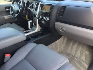 2008 Toyota Sequoia Ltd LINDON, UT 24