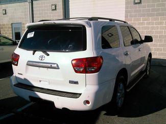2008 Toyota Sequoia Ltd LINDON, UT 1