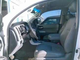 2008 Toyota Sequoia Ltd LINDON, UT 2