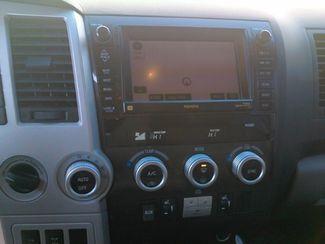 2008 Toyota Sequoia Ltd LINDON, UT 4