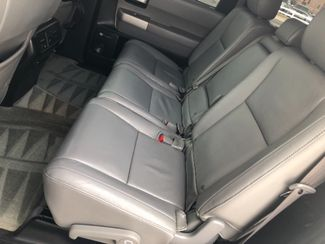 2008 Toyota Sequoia Ltd LINDON, UT 13
