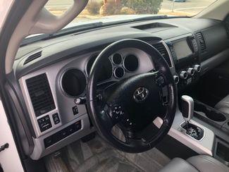 2008 Toyota Sequoia Ltd LINDON, UT 8