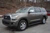 2008 Toyota Sequoia SR5 Naugatuck, Connecticut