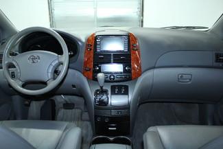 2008 Toyota Sienna XLE LIMITED Kensington, Maryland 58