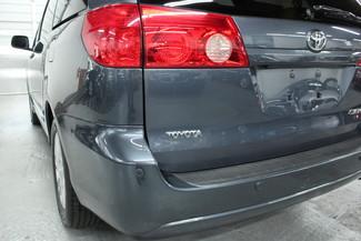 2008 Toyota Sienna XLE LIMITED Kensington, Maryland 11