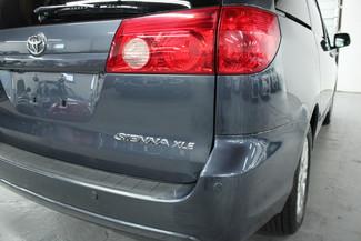 2008 Toyota Sienna XLE LIMITED Kensington, Maryland 12