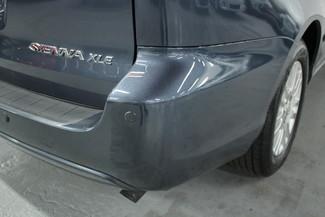 2008 Toyota Sienna XLE LIMITED Kensington, Maryland 15