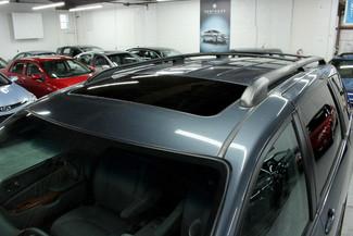 2008 Toyota Sienna XLE LIMITED Kensington, Maryland 20