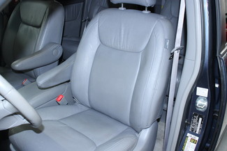 2008 Toyota Sienna XLE LIMITED Kensington, Maryland 24