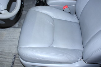 2008 Toyota Sienna XLE LIMITED Kensington, Maryland 25