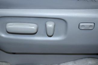 2008 Toyota Sienna XLE LIMITED Kensington, Maryland 26