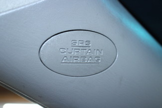 2008 Toyota Sienna XLE LIMITED Kensington, Maryland 28