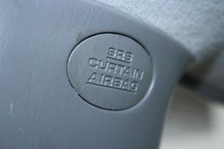 2008 Toyota Sienna XLE LIMITED Kensington, Maryland 29