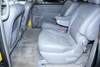 2008 Toyota Sienna XLE LIMITED Kensington, Maryland 32