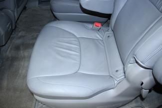 2008 Toyota Sienna XLE LIMITED Kensington, Maryland 35