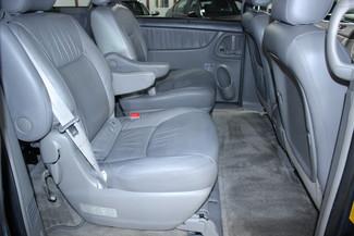 2008 Toyota Sienna XLE LIMITED Kensington, Maryland 41