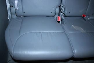 2008 Toyota Sienna XLE LIMITED Kensington, Maryland 47