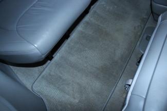 2008 Toyota Sienna XLE LIMITED Kensington, Maryland 48